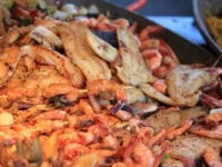 Shrimp-Festival-Food-300x200