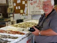 gulf-coast-seafood